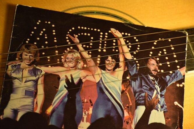 Послушать новые песни ABBA: шведская группа выпускает первый альбом за40 лет