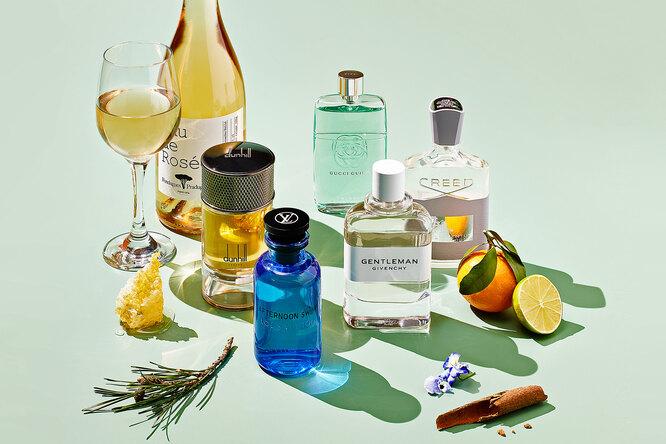 Как грамотно выбрать парфюм, или 12 правил путешествия вмир запахов