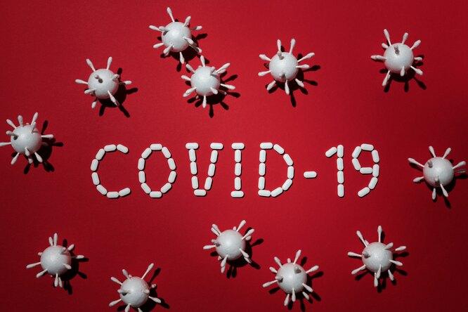 Минздрав опубликовал памятку свозможными осложнениями откоронавируса