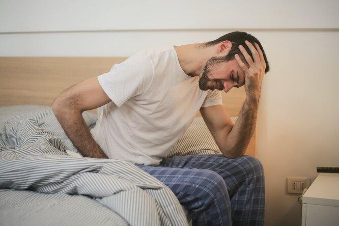 Болезнь или вариант нормы? 4 способа самодиагностики