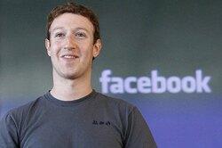 Цукерберг опустился нашестую строчку всписке богатейших людей мира из-за глобального сбоя вFacebook