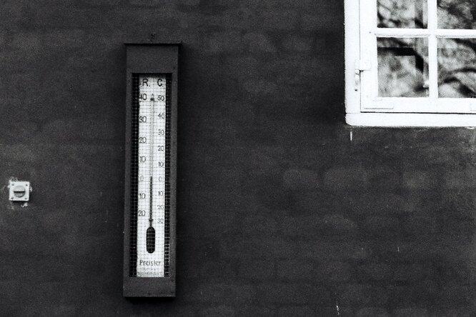 Как погода влияет нараспространение COVID-19? Отвечают эксперты