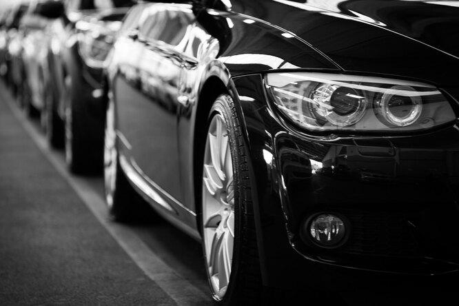 «АвтоВАЗ» выпустит пять новых моделей автомобилей вближайшее время