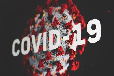 Обнаружено слабое место вгеноме коронавируса — это должно упростить создание лекарства