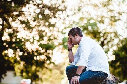 Исследование: российские мужчины оценивают свое здоровье излишне оптимистично