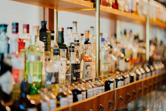 Окончательно ибесповоротно: ученые заявили, что безопасной дляздоровья дозы алкоголя нет