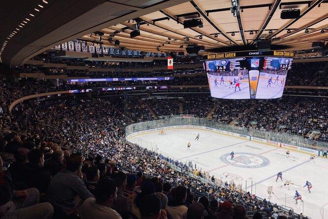 Овечкин забил 265-ю шайбу вбольшинстве — это второй результат вистории НХЛ