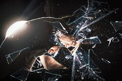 Нейробиологи обнаружили, что мужчины иженщины по-разному ощущают боль