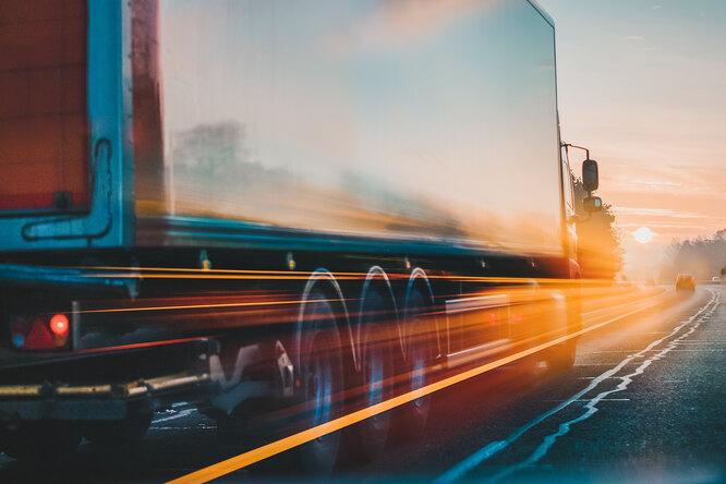 Обыкновенные герои: как Константин Лукьянов спас пассажиров автобуса отгрузовика
