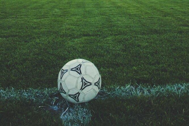 Карпин назвал окончательный состав сборной России насентябрьские матчи отбора кЧМ-2022