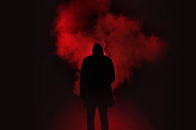 Стивен Кинг рассказал офильме ужасов, который несмог досмотреть из-за страха