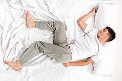 Что такое циркадные ритмы ипочему нестоит нарушать режим сна