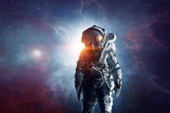 Сколько зарабатывают космонавты?