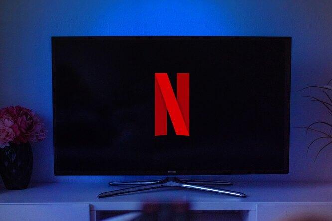 Вышел трейлер сериала Netflix оБилли Миллигане — реально жившем мужчине с24 личностями