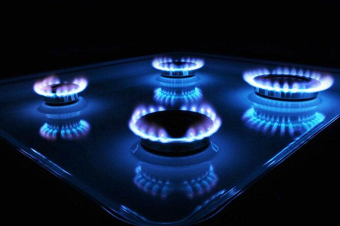 Правила обращения сбытовым газом: полная инструкция побезопасности