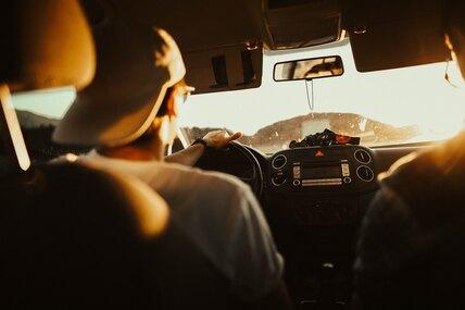 Владельцы каких автомобилей самые счастливые?