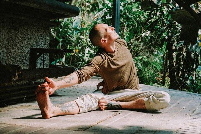 7 фитнес-мифов, которые могут стоить нам здоровья