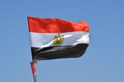 Сергей Лавров: рейсы изРоссии вЕгипет могут скоро возобновиться