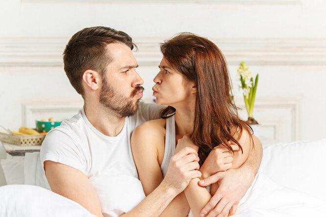 Первый секс сновой девушкой: как неиспортить все