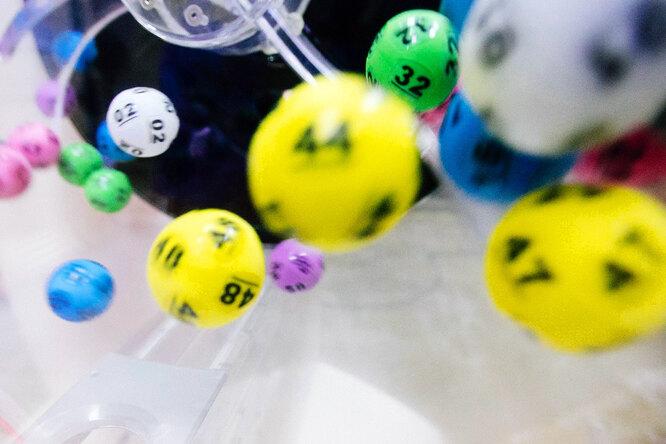 Существует ли научный способ выиграть влотерею или все подстроено заранее?