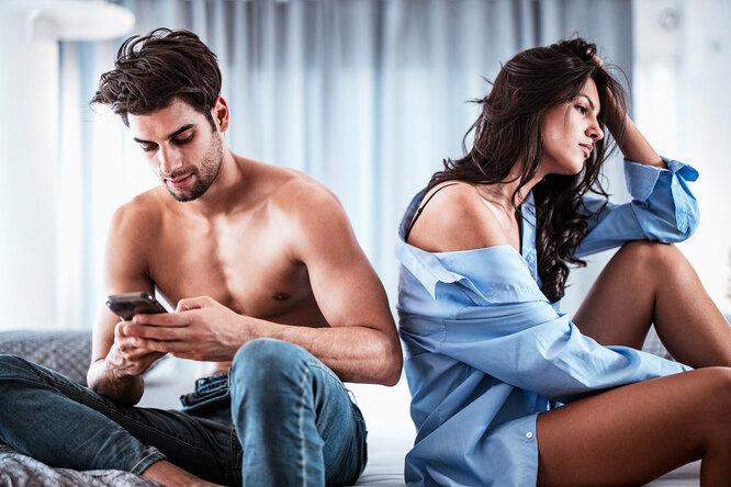6 способов сделать секс лучше – всего заодин день