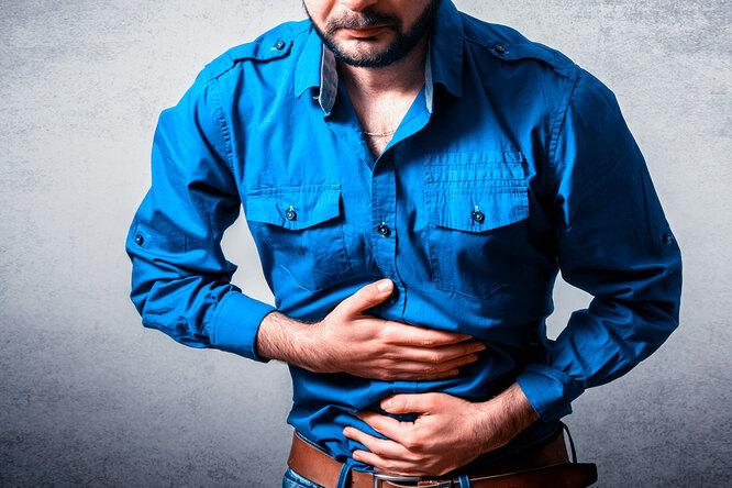 Никаких таблеток: шесть видов боли, которую нельзя терпеть