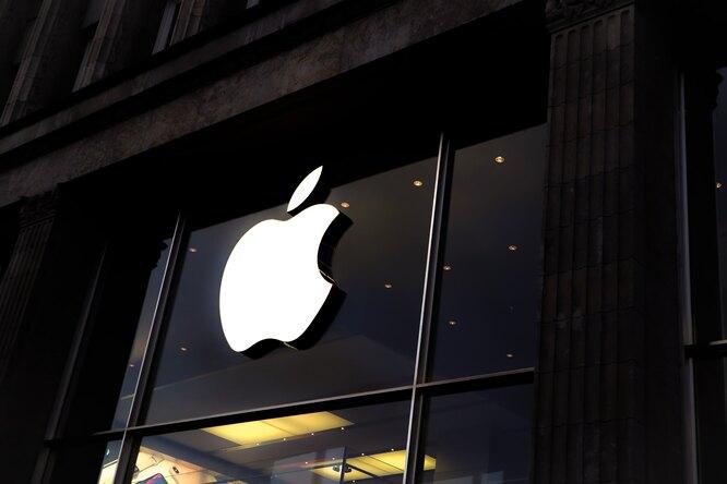 Названа дата презентации нового iPhone