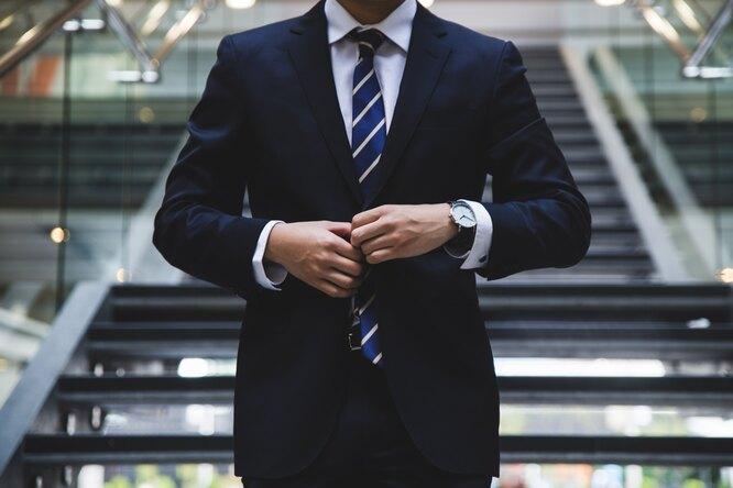 Топ-10 высокооплачиваемых профессий снизким уровнем стресса