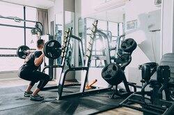 Фитнес-клубы готовы обслуживать клиентов разорившихся сетей засвой счет
