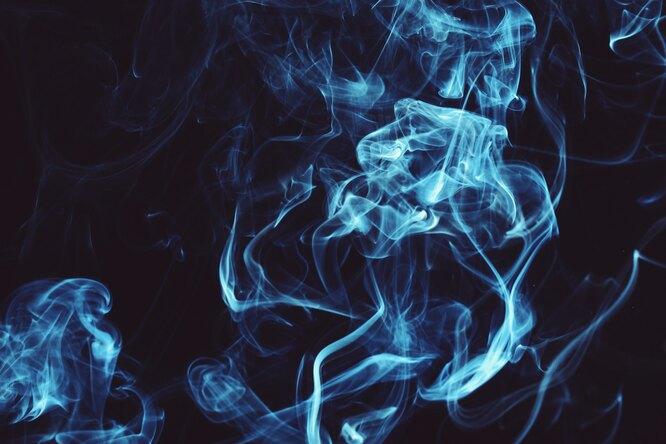 Ученые выяснили, как пассивное курение воздействует намозг иметаболизм