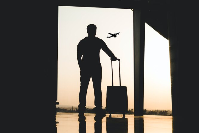 Запрет наполеты вТурцию: возвратят ли деньги ичто говорят вавиакомпаниях