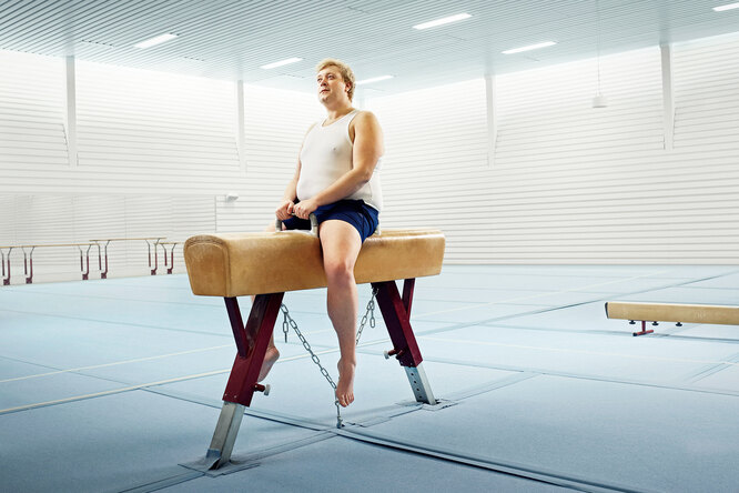 3 доказательства, что сидячий образ жизни убивает наше здоровье