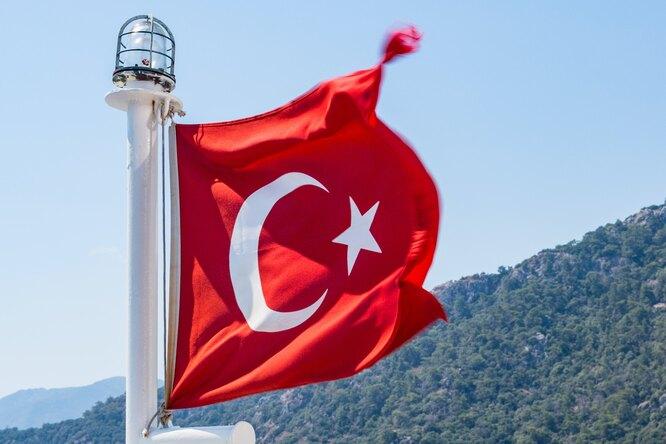 Глава турецкой криптобиржи исчез вместе с$2 миллиарда отинвесторов