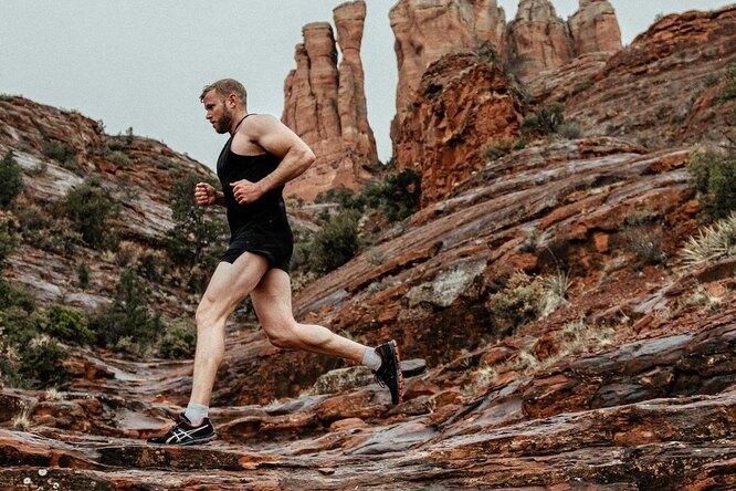 7 советов отмарафонца, которые помогут подготовиться кзабегу накануне соревнований