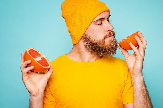 Как выбрать спелые фрукты иягоды: практические советы