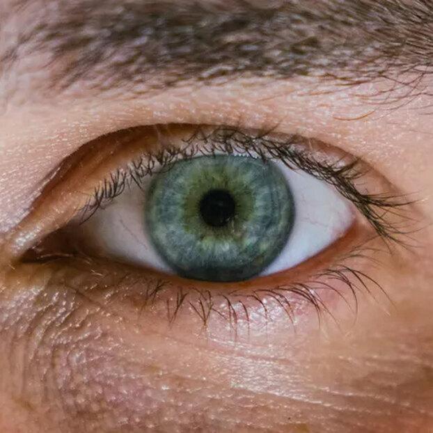 Правда ли, что свозрастом ублизоруких людей зрение становится только лучше?