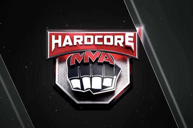 HardCore MMA: Олег Тактаров сразится сДжеффом Монсоном