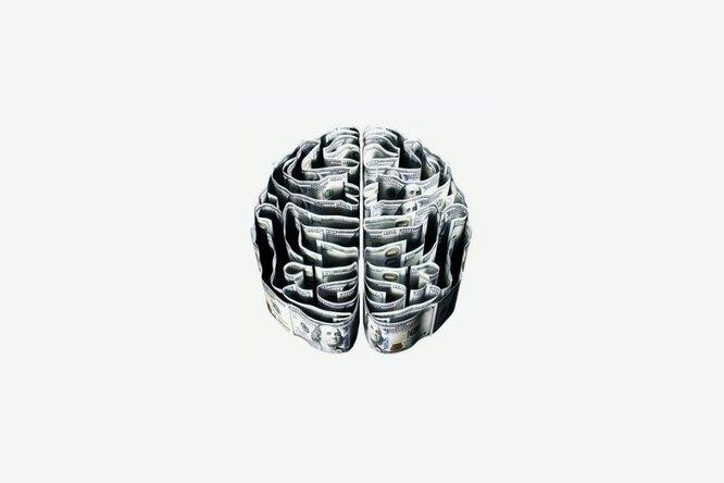 Найдена одна изпричин старения мозга — это шанс получить лекарство отумственной деградации