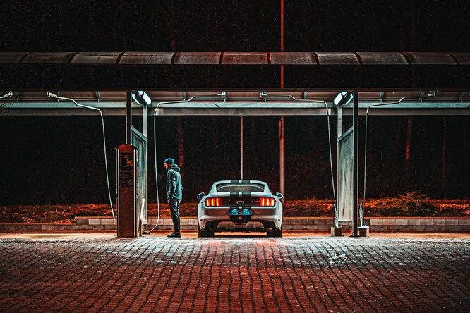 В поисках лучшего топлива: как выбрать АЗС скачественным бензином?