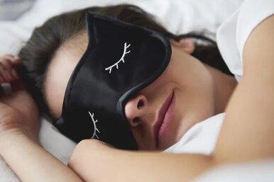 Как научиться засыпать максимально быстро