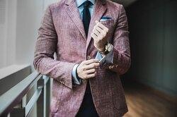 3 стиля мужского костюма: выбираем тот, что подходит именно вам