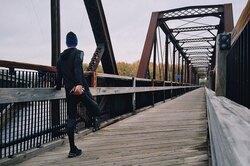 Как вернуться ктренировкам после выздоровления отCOVID-19: эти советы могут вам помочь