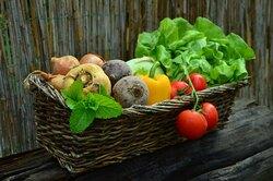 Овощи вдуховке: как улучшить вкус привычных блюд