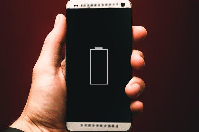Как уменьшить расход батареи вжару ихолод?
