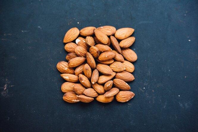 Растительный белок на20% полезнее длясердца исосудов, чем белок измясных продуктов