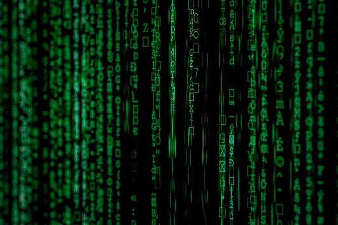 Warner Bros. объявила название четвертой части «Матрицы» ипоказала трейлер