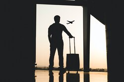 Россия возобновила авиасообщение свосемью странами
