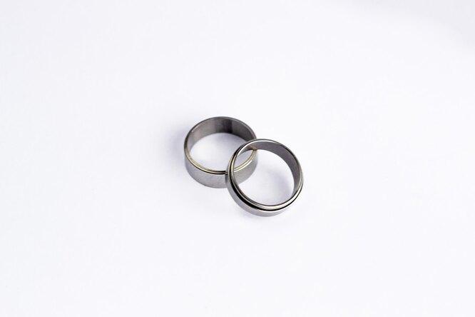 В Японии впродажу поступили «умные» кольца дляоплаты покупок