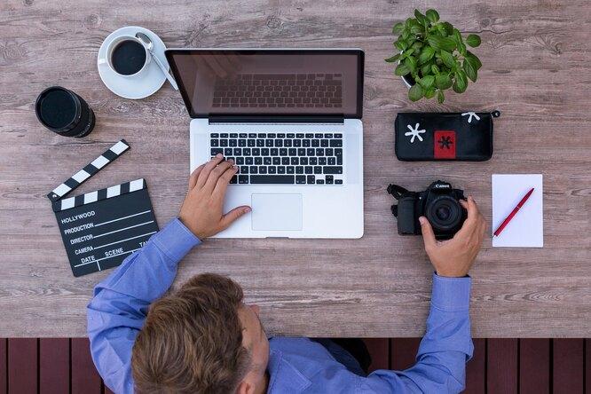 Как организовать перерывы вработе так, чтобы непотерять, а удвоить эффективность