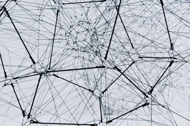 Как искусственный интеллект научился переводить мысленные образы втекст